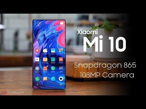 xiaomi-mi-10-pro---snapdragon-865-+-108mp-camera!