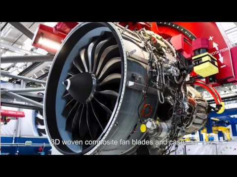 Joint EASA / FAA certification for the LEAP-1A engine