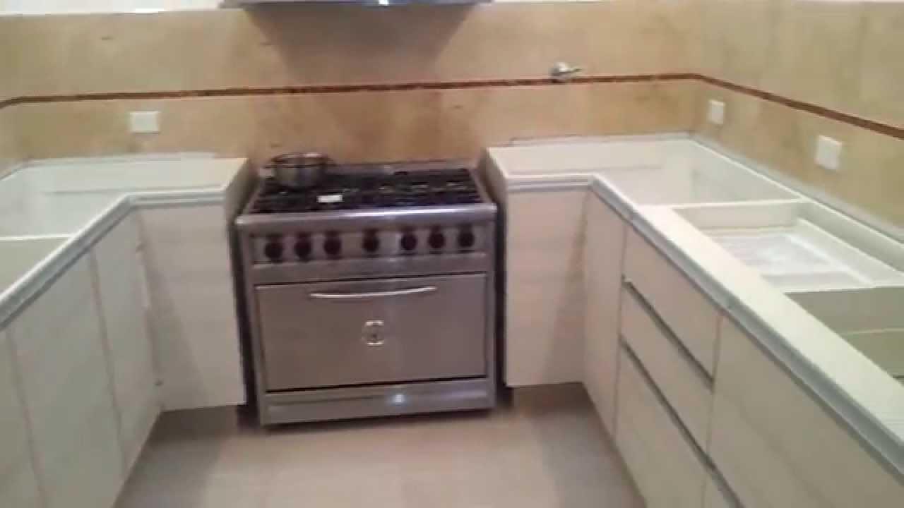 Teka artico fabrica muebles de cocina en villa devoto for Muebles de cocina para montar