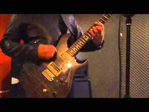 1b4e4259fe2 Subslider Inside Outside Official Rock Video. - YouTube