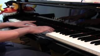 楽譜は、ヤマハのピアノミニアルバム「連続テレビ小説 あまちゃん」 の...