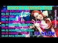 DJ SLOW DANGDUT TERBARU DALAN LIYANE ~ SUGENG DALU | DANGDUT REMIX | TIK TOK SLOW