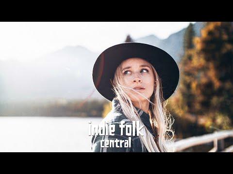 New Indie Folk; September 2020