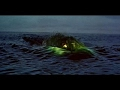 Documentaries - Sea Monsters - Documentary 2017 mp3
