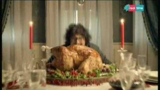 Download Video Spot Natale 2011 - Real Time MP3 3GP MP4
