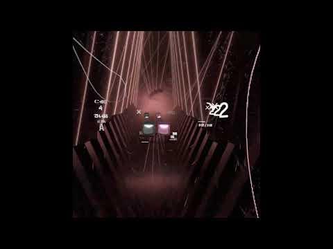 Cube Go Slice | ANiMA By XI | A