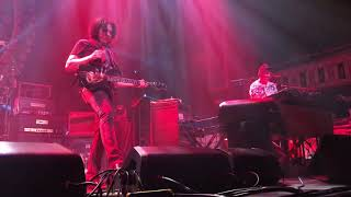 "Gov't Mule ""Monkey Hill"" @ Tabernacle 10/27/18"