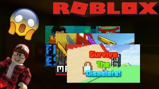 Roblox Livestream || LIVE|| || NOVEMBER|| || ROBLOX||
