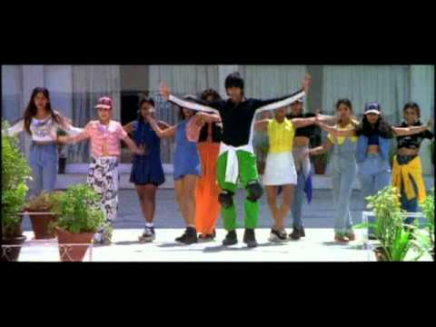 Aflatoon Aflaoon Full Song  Aflatoon  Akshaye Kumar