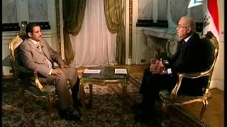 بالفيديو ..إسماعيل: مصر تفتح ذراعيها للمستثمرين السعوديين .. ودعم المملكة جعلنا نعبر عنق الزجاجة بعد «30 يونيو»