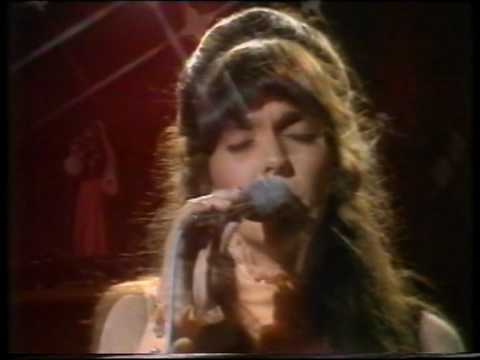 "The Carpenters LIVE - ""We've Only Just Begun"" - orig. '71 color VT"