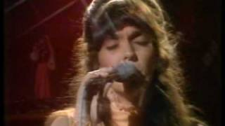 "The Carpenters LIVE - ""We"