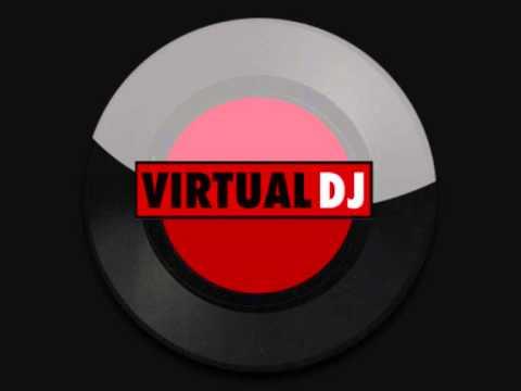 DJ ANTONIO BACK IN MY LIFE