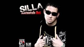 Silla - Alarmstufe Rot feat. JokA