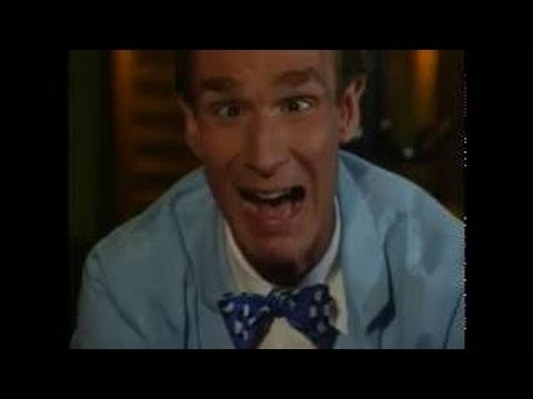 Bill Nye the Science Guy S05E09 Ocean Exploration