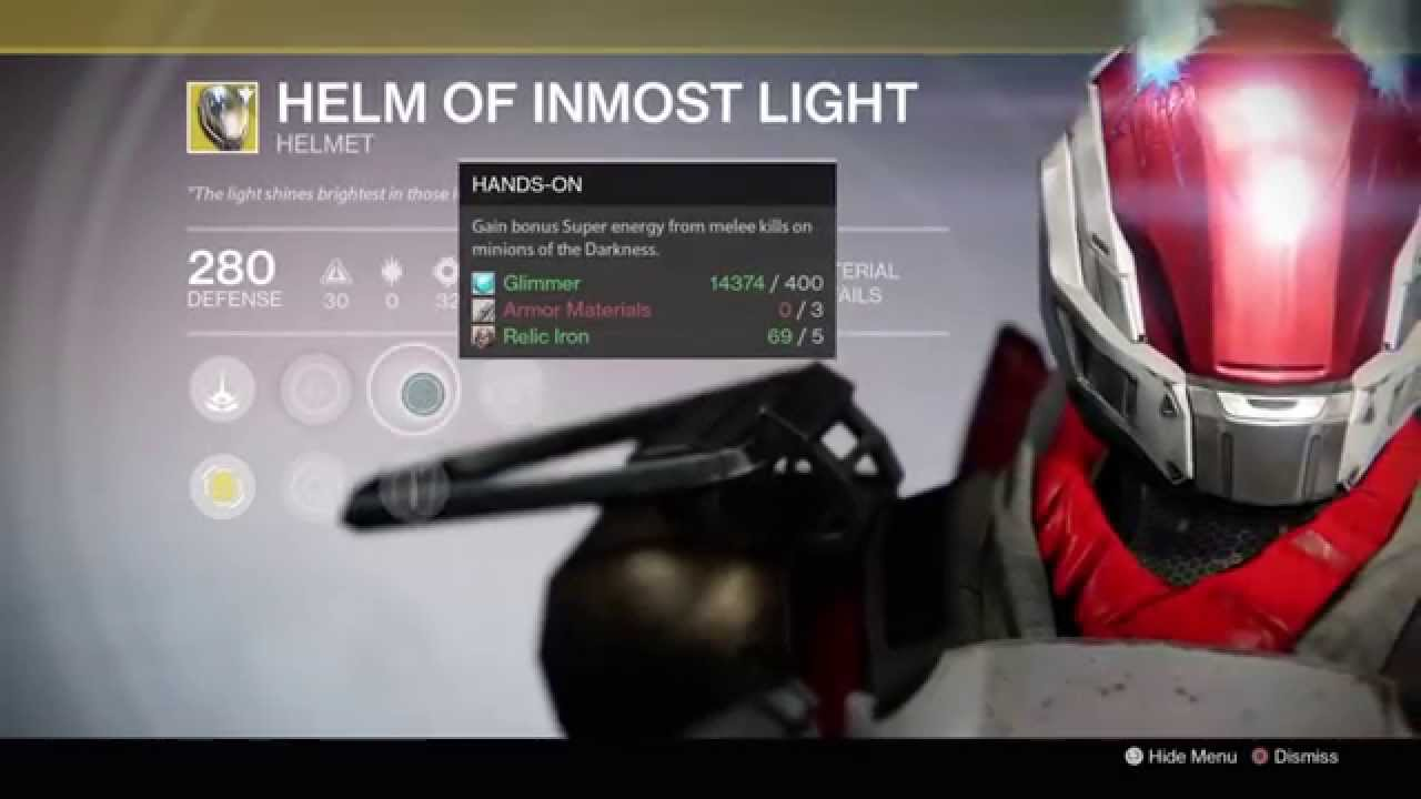 Destiny 20 titan exotic armor blueprints year 2 the taken king destiny 20 titan exotic armor blueprints year 2 the taken king youtube malvernweather Image collections