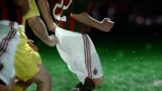Repeat youtube video FullHD 1080p Fifa World Cup 2010 Kaka SONY Demo
