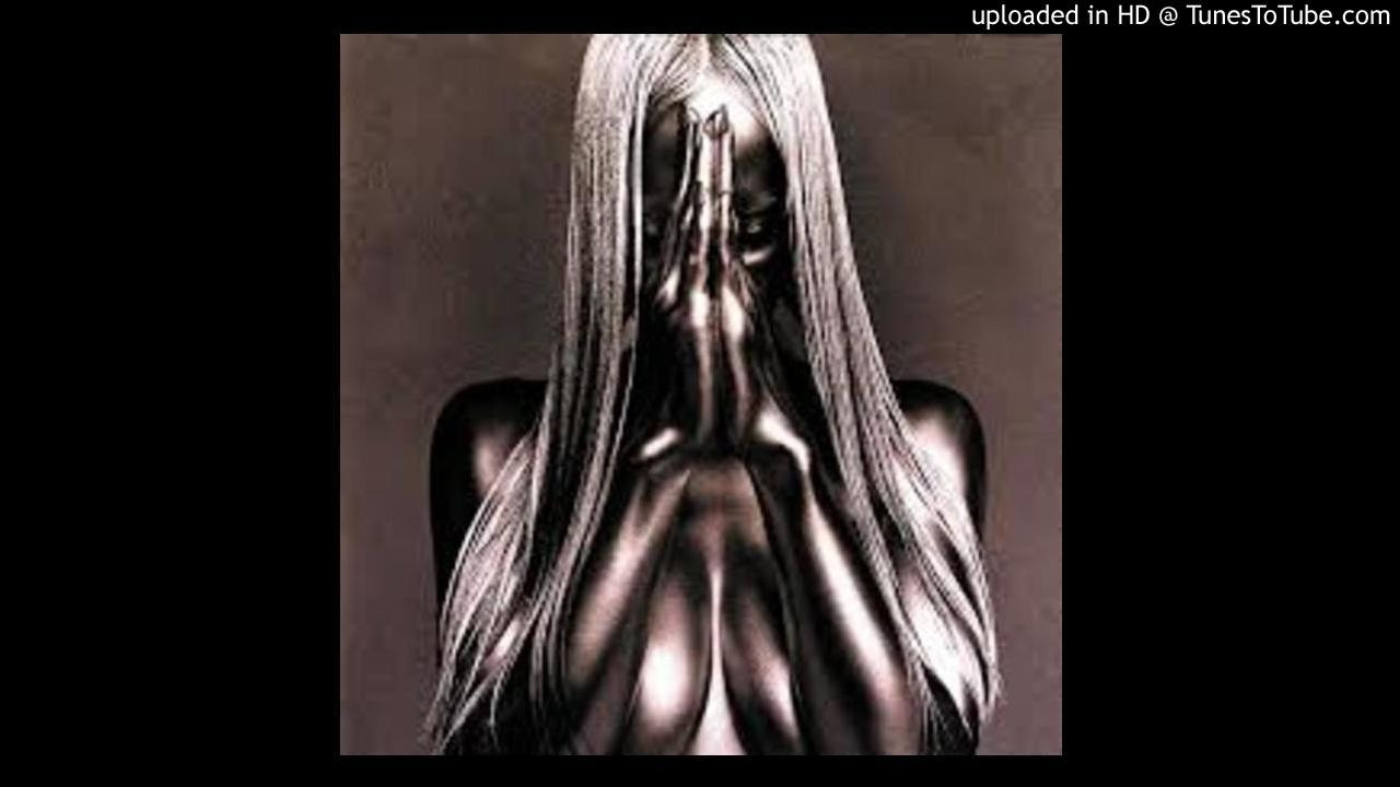 Download Solé Feat. JT. Money & Kandi - 4, 5, 6
