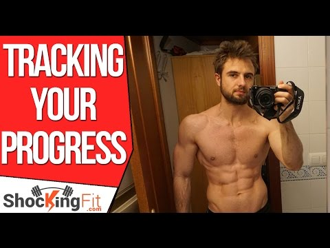 Best Way to Accurately Measure Weight Loss Progress (Without Going Crazy)