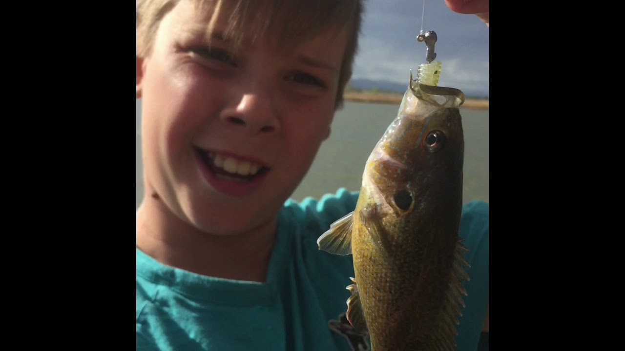 4fcbc04601da 50 Dollar Challenge Micro Fishing
