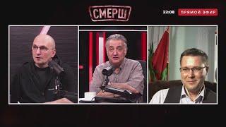 Лукашенко начал НАВОДИТЬ ПОРЯДОК! Багдасаров обсудил происходящее в Белоруссии