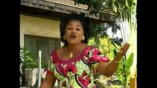 [Togo Gospel Music]: Dela Delali: L