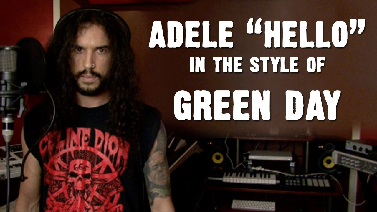 adele-hello-in-the-style-of-green-day-anthonyvincentmusic