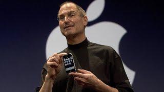 Download Презентация первого iPhone на русском языке в HD. Когда мир изменился навсегда. Mp3 and Videos