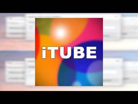 ITube App New Release 2017 - Get ITube Free