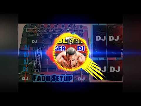 Pani wala dance dj remix song