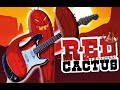 Sultans of swing - Dire Straits by Red Cactus