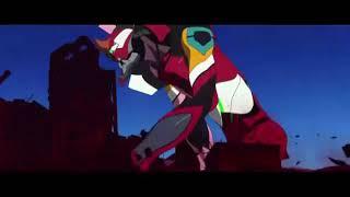 Evangelion 3.0+1.0 シン・エヴァンゲリオン劇場版 [1080p] Trailer #1