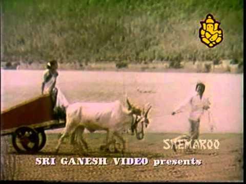 Ee Kannada Man Anu Maribeda - Kannada Best Event Songs