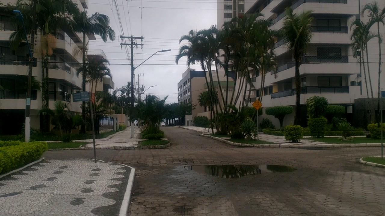 9fa8c7660c4 Topo Leilões - Leilão de apartamento na Praia Mansa de Caiobá