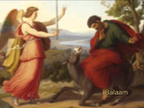 PERGAMOS-PERGAMUM -From Fidelity to Apostasy (Rev._2.12-17).wmv