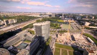MSc Finance, Risk Management - The Programme