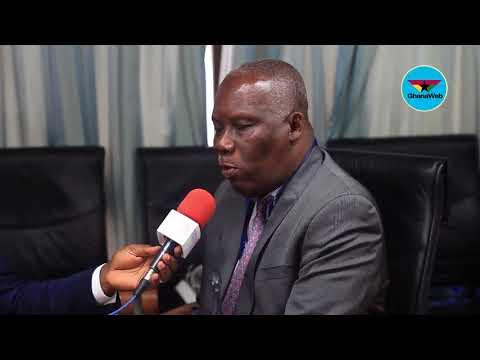 UT, Capital Banks license withdrawal: Customers deposits are safe - BoG