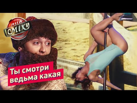 Дерибан Оборонпрома в