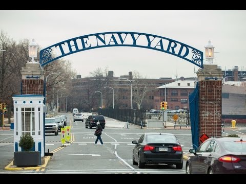 Palestinian Government To Resign In 24 hours Navy Base Evacuations Philadelphia!