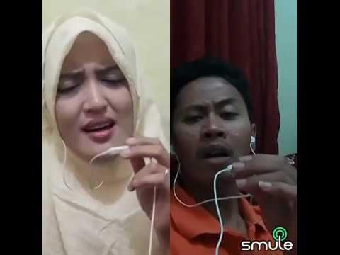 iis dahlia feat tommy ali seroja on sing karaoke by miranty11 and irawanandri113 smule 3ee3ab5c b9b9
