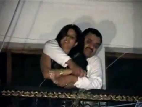 Haryana Jan Hit Congress Jinda Baad Love Sex Aur Dhokha ---  Sewa Daar -- INDL