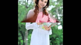 Quoc Khanh - Nguoi Tinh Oi