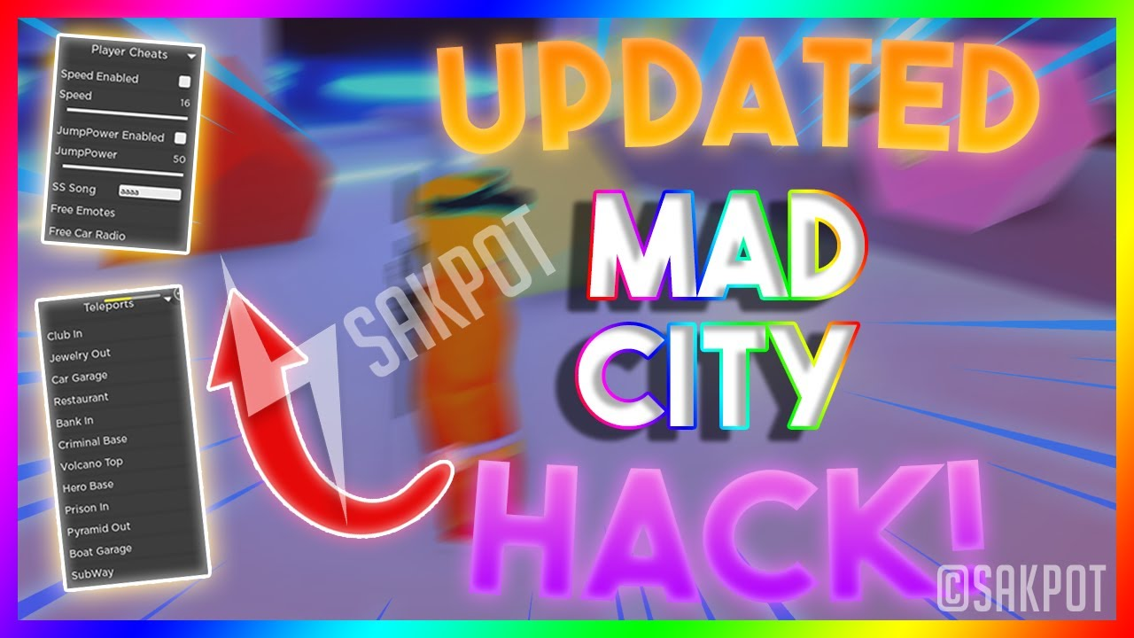 Free Roblox Hacks Pain Exist Roblox Free Download Windows 8 Roblox Scripts Mad City Hacks 4 Roblox Cute766