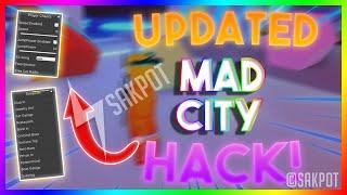 скачать Paint Exist Roblox Hack Client Mad City Roblox Scripts Mad City Hacks 4 Roblox Cute766