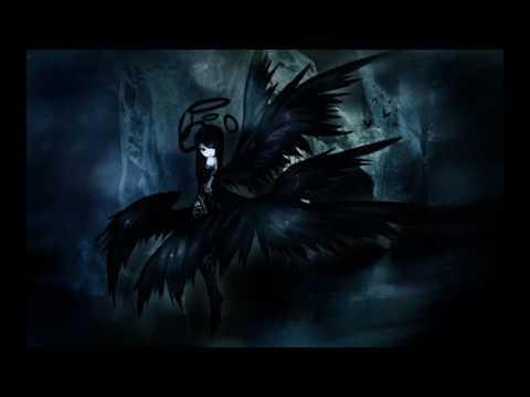 Nightcore - Everybody's Fool
