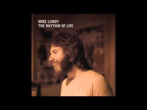 Mike Lundy - Round And Around