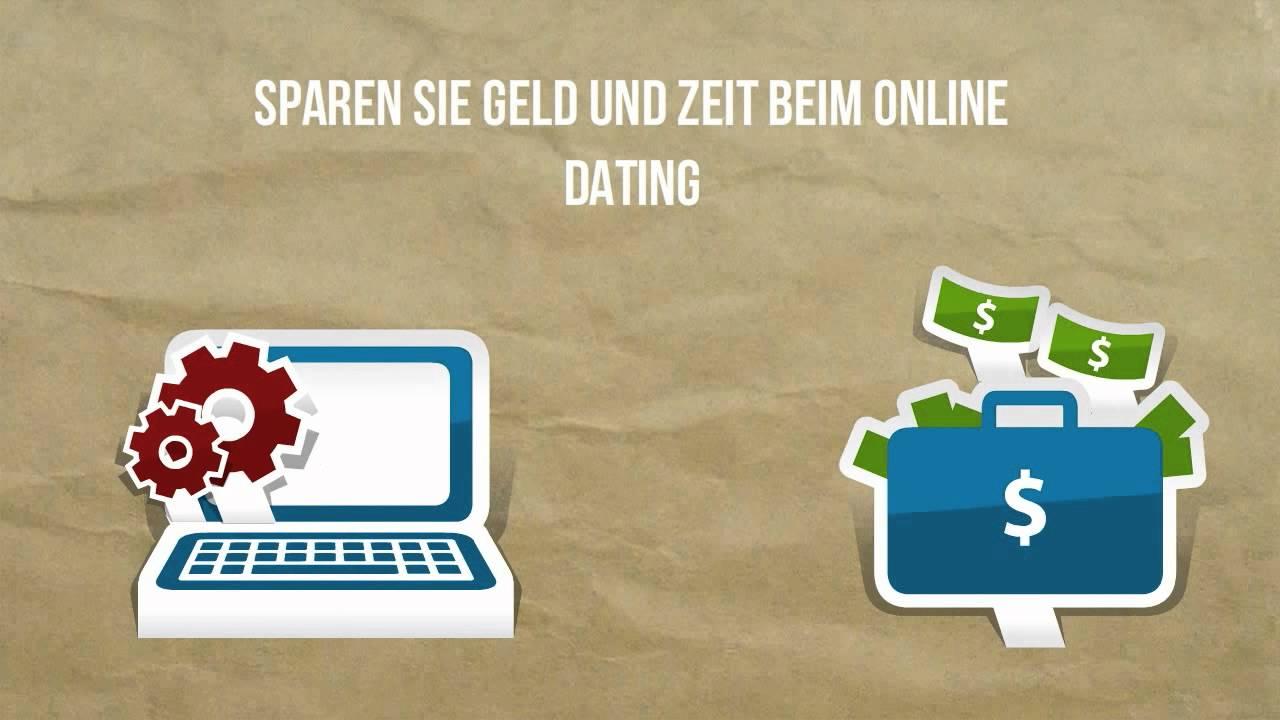 Kostenlose partnersuche im internet