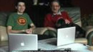 Czy przesiadać się z PC'ta na Mac'a-appleblog.pl u MacLawyra