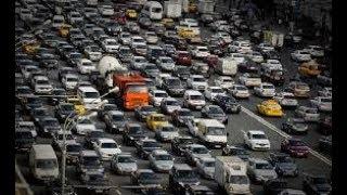 Указ президента об отмене транспортногоналога для легковых машин в 2018 году