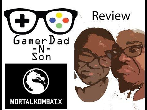 mortal-kombat-x-video-review